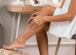 tratamientos corporales naturales